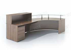 Tremendous Office Furniture Manufacturer In Ahmedabad Gujarat India Cjindustries Chair Design For Home Cjindustriesco